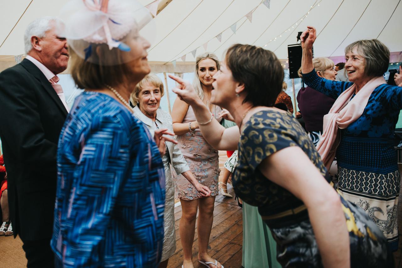 Wedding Photographer- West Yorkshire 83