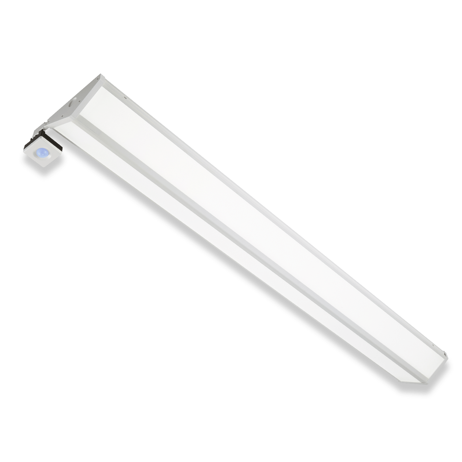 Linear Edge Panel Light Led Lighting Manufacturer