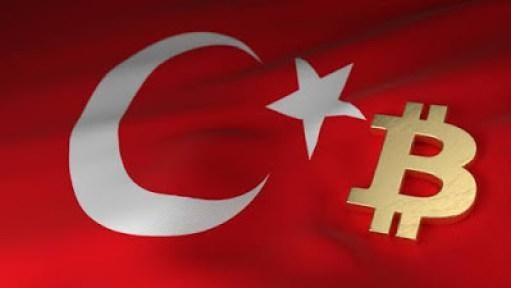 Türkiye'de Bitcoin Anlayışı