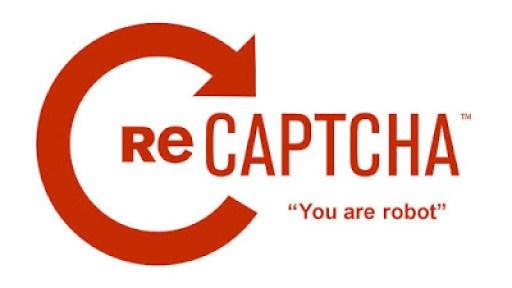 CAPTCHA ÇÖZEREK PARA KAZANMA