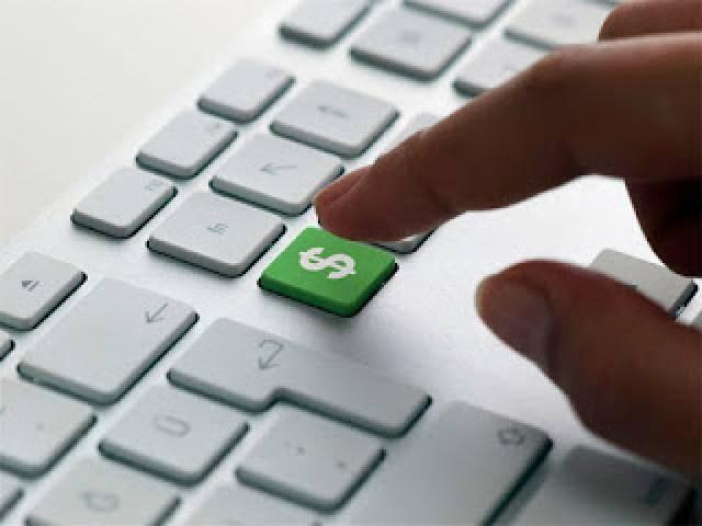 sitelere üye olarak para kazanma
