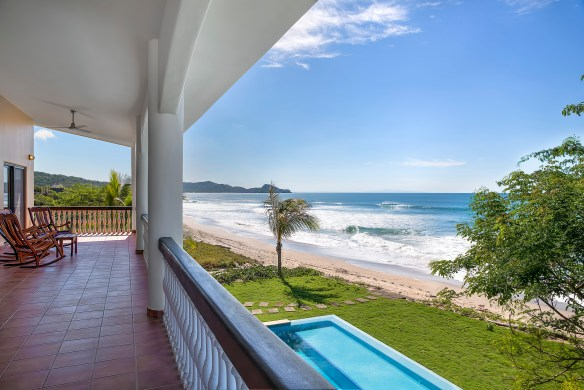 casa_panga_drops_pool_balcony_ocean_view_nov_08_2016_cc_high_res