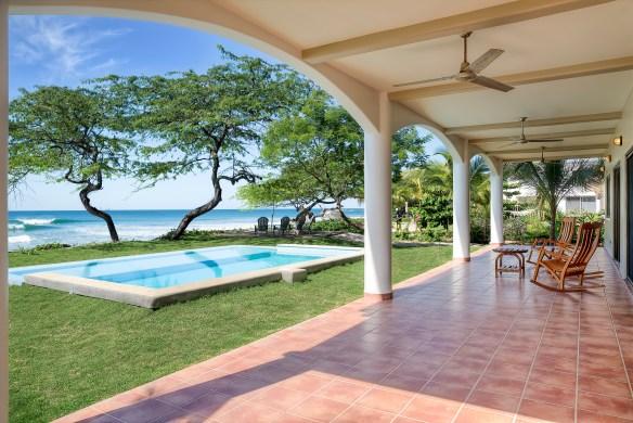 casa_panga_drops_pool_patio_ocean_view_nov_08_2016_cc_high_res