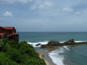 hotel_magnific_rock_nicaragua_wavecation