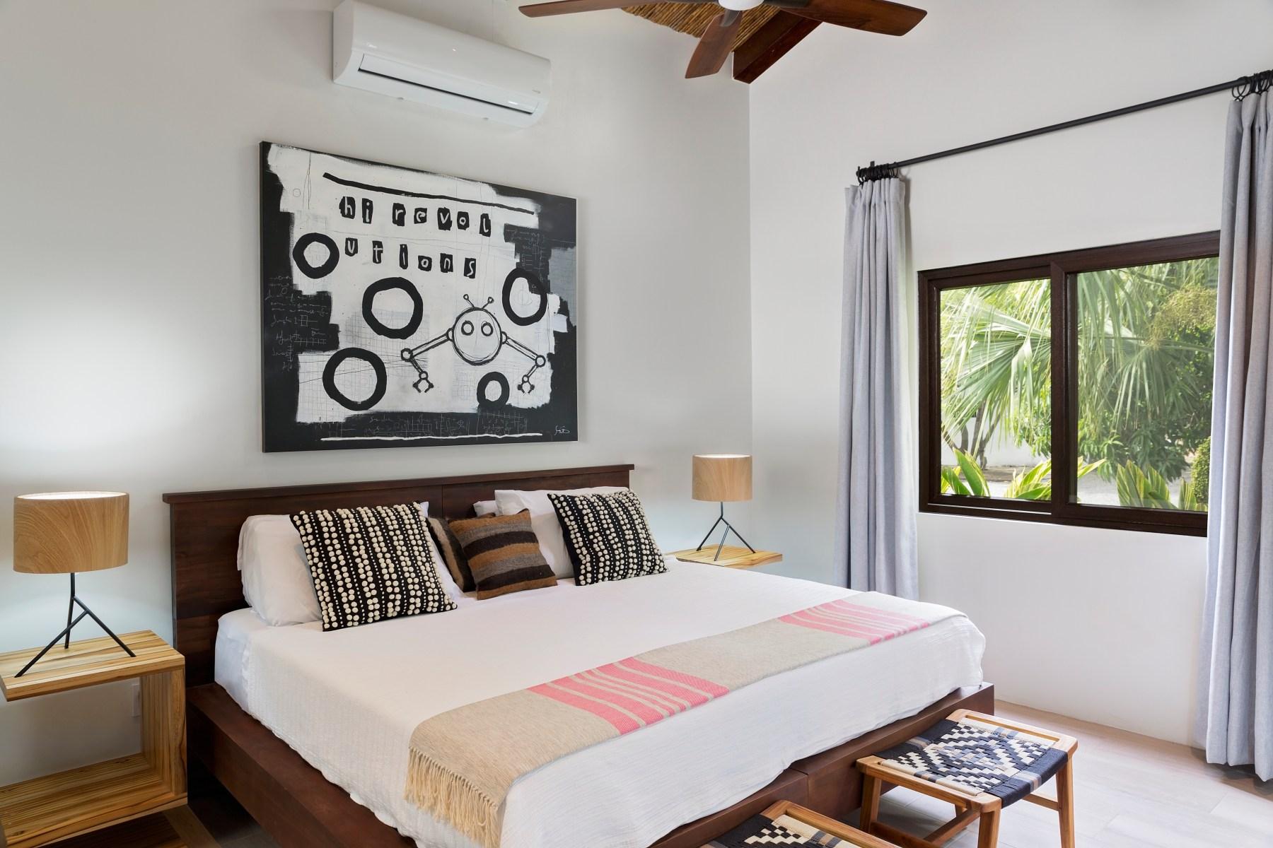 Casa_Almendra_Exterior_Jr_Suite_CC