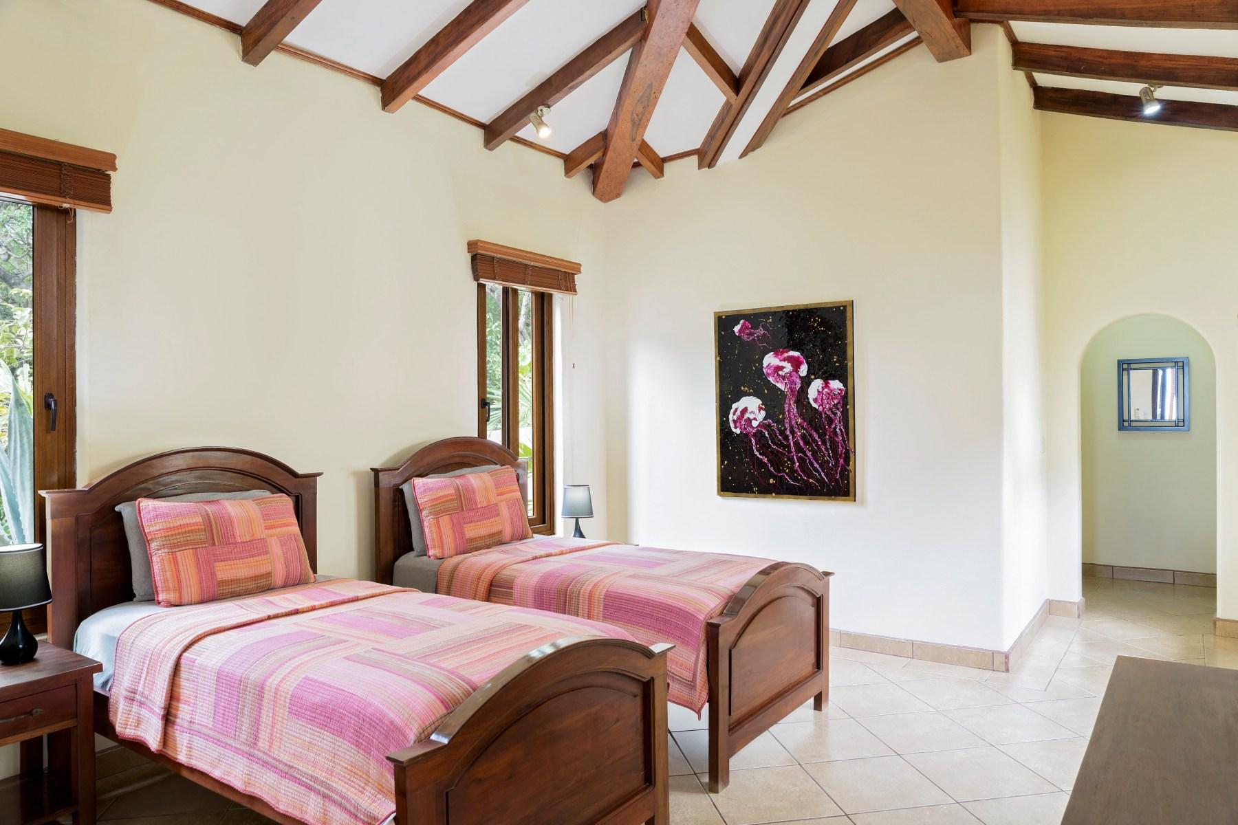 Casa_Colorados_Guest_Bed_CC