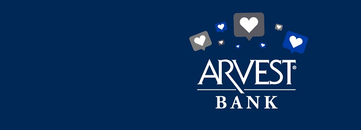 www arvestbank com – Apply For Arvest Bank Credit Card Online