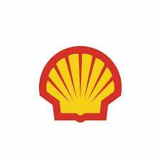 www shellfleetcard accountonline com