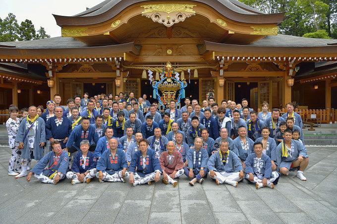 160605_houkokusai3