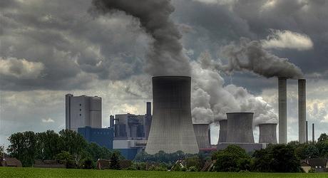 ÇMO: Kirli çevre politikaları ve uygulamaları konusunda uyarmaya devam edeceğiz