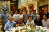 china-pictures-1