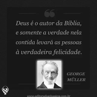 o autor da biblia