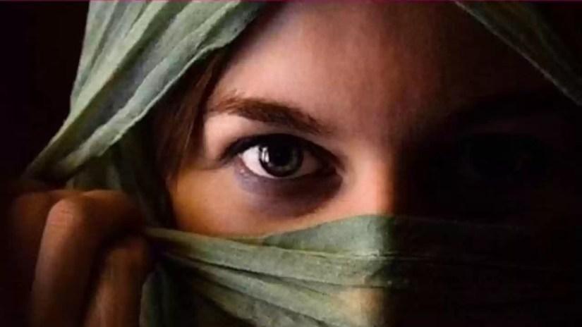 A Lei Sotá (Sotah) ou A Lei da Mulher Suspeita e a Santa Ceia