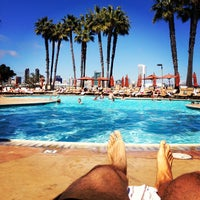 Coronado Island Marriott Resort Amp Spa 27 Tips From 3204