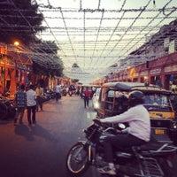 Image result for bapu market jaipur