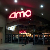 AMC Mission Valley 20   Movie Theater in Mission Valley East Photo taken at AMC Mission Valley 20 by Vee S  on 3 30