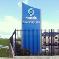 Image result for swords enterprise park