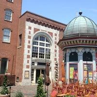 The Beehive Picture Of Boston Tripadvisor