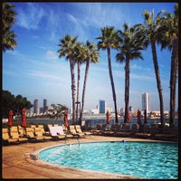 Coronado Island Marriott Resort Amp Spa 27 Tips From 3204