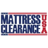 Photo Taken At Mattress Clearance Usa By Trevor S On 10 14 2016