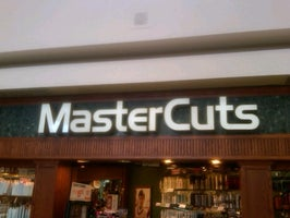 Cost Cutters Fantastic Sams Great Clips Hair Cuttery Holiday Jcpenney Salon Mastercuts Regis Smartstyle Sport