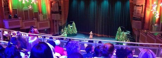 brooklyn tabernacle christmas show cards - Brooklyn Tabernacle Christmas Show