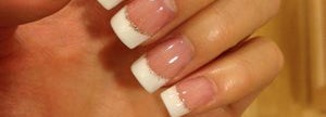 Mani Pedicure At This Place Is The Best Gel Colors Are Beautiful And Long Lasting Nice People
