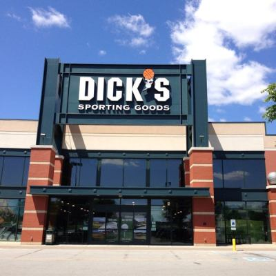 DICK'S Sporting Goods - Sporting Goods Shop in Noblesville