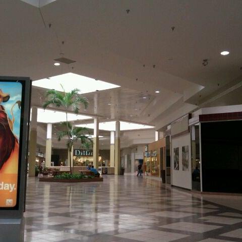 Lakeland Square Mall Lakeland Square Lakeland FL