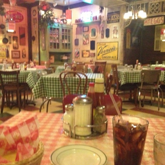 Dixie Kitchen Bait Shop Now Closed Evanston