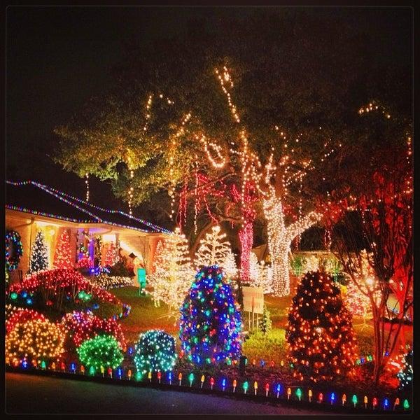 Decoratingspecial Com: Windcrest Christmas Lights 2018