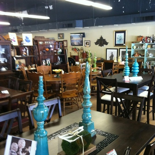 Bellas House Furniture Consignment Furniture Home Store