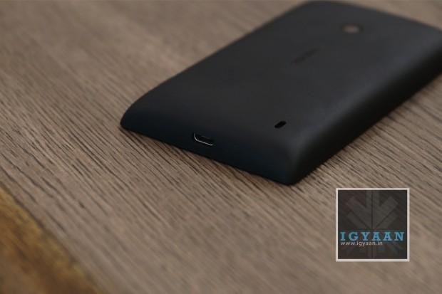 nokia Lumia 520 review 0