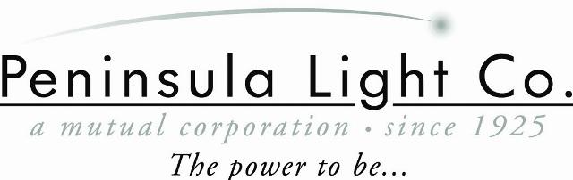 Peninsula Light
