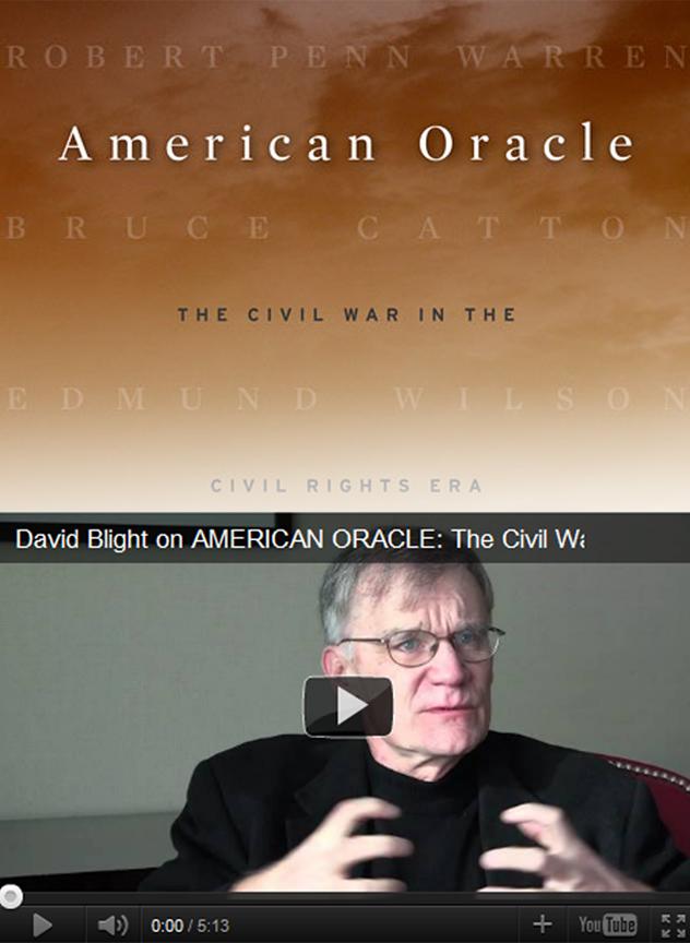 David Blight