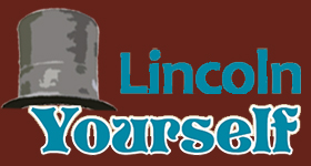 lincoln yourself