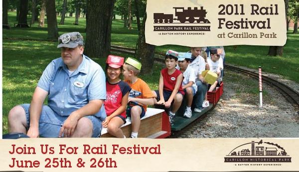 Railfest June 25_26