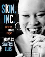 Skin, Inc