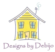 designsbydebijo