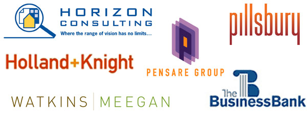 sponsor logos 1