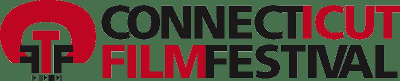 The Connecticut Film Festival
