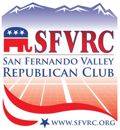 SFVRC_Logo
