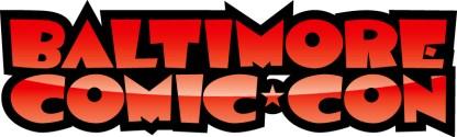 BCC Logo No Year