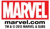 Marvel with legal