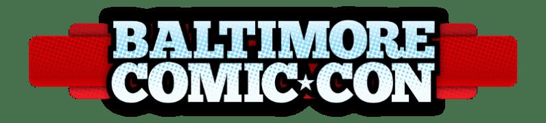 2010 BCC Logo -- No Year