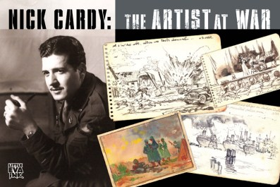 EVAINK_CARDY_ARTISTWAR_CVR_fpo