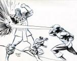 Haspiel sketch for PR 2011