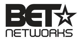 BET Net logo