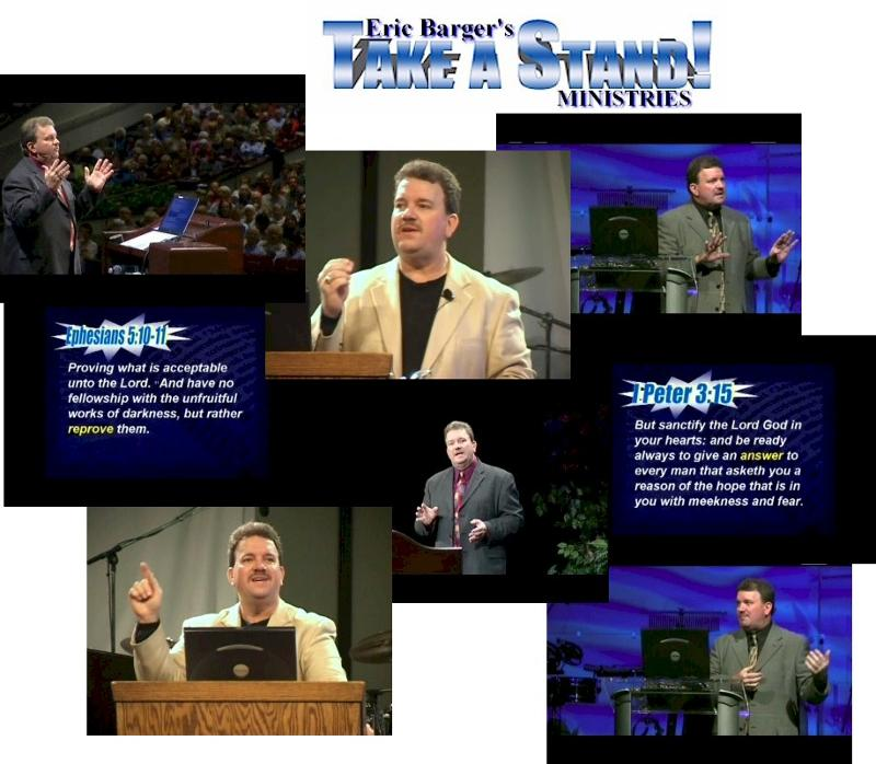 eb collage 3-2010
