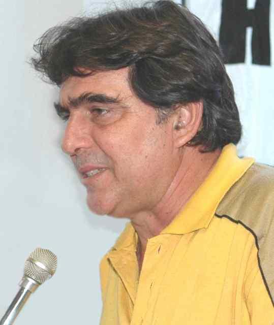 Roberto 2